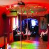 Nachtclub La Bamba, Sexclubs, Salzburg