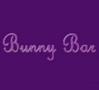 Bunny Bar  Wilhelmsburg Logo