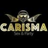 Carisma Bar Graz Logo