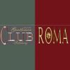 Club Roma Salzburg Logo