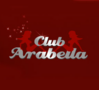 Day & Night Club Arabella Eisenstadt Logo