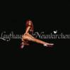 Laufhaus Neunkirchen Neunkirchen Logo
