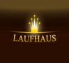 LAUFHAUS Wr. Neustadt Wiener Neustadt Logo