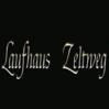 Laufhaus Zeltweg Zeltweg Logo