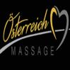 Österreich Massage Wien Logo