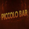 Piccolo Bar Wien Logo