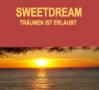 SWEETDREAM Wien Logo