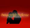 Swingerclub Bellevue Werfen Logo