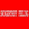 Swingertreff Feeling Leibnitz Logo