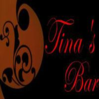 Tina's Bar Neudörfl Logo