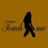 Touch Me Klagenfurt am Wörthersee Logo