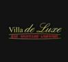 Villa de Luxe Klagenfurt am Wörthersee Logo