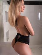 Denise Wien