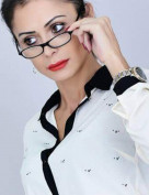 Monika Wien