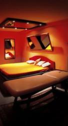 Ambiance Nightclub Relaxe Oberndorf bei Salzburg